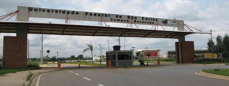 banner apresentacao